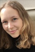 Verena Schardt