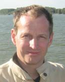 Dr. Volker Ludwig