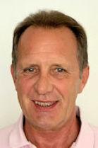Peter Altendorf