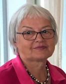 Brigitte Mittrach
