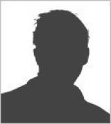 Astrid Weber